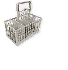 New Baumatic Whirlpool Cutlery Basket for Dishwashers Universal fits most models