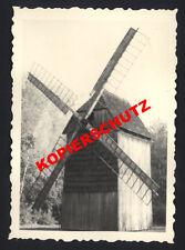 Schöne-alte Windmühle-Windmill-2