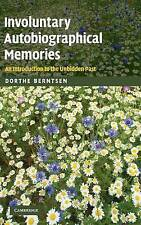 Involontaire autobiographiques Souvenirs: An Introduction to the spontanément passé...