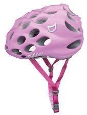 Catlike Whisper Plus Fahrrad Straße Helm Bike Helm City Helm  Jugendhelm Radhelm