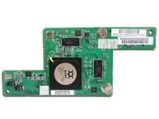 Driver: Airlink101 Wireless Cardbus Adapter MediaTek