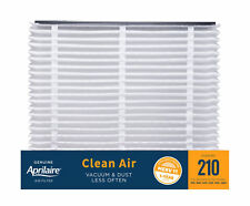 Genuine Aprilaire 210 Clean Air Filter MERV 11 Models 2200 2210 2250