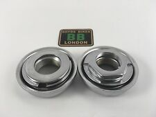 28 TPI OPC American Bottom Bracket One Piece Crank - Old School BMX - Mongoose