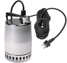 Grundfos Unilift KP150 M1 Tauchpumpe 230V/10 m Schmutzwasserpumpe Abwasserpumpe