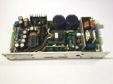 Nemic-Lambda DC Power Supply LWQ-130-5225 From Panasonic YA-1 Series Robot