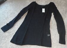 BNWT WOMEN EXPRESS SWEATER SIZE S