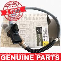 Genuine Renault Lambda / Oxygen / O2 Sensor Clio Kangoo, Laguna, Scenic, Trafic
