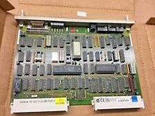 Siemens SIMATIC S5 6ES5923-3UC11 6ES5 923-3UC11    780/18