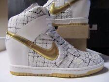 Scarpe da donna multicolore Nike