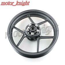 Front  Wheel Rim For Kawasaki ER-6N/ KLE650/1000 2006-2015 VERSYS 650 06-16