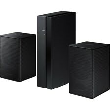 Samsung SWA-8500S 2.0 Speaker System - 54 W RMS - Wall Mountable - Wireless