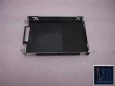 HP Pavilion DM3-3000 Hard Drive HDD Caddy 619443-001