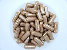GUARANA 400 gélules dosées à 500 mg l'unité