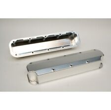 PRW 4036000 Valve Cover Crafted From 6061-T6 Aluminum Alloy For Dodge NEW