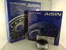 Clutch Kits for Japanese Mini Kei Trucks Parts Suzuki Carry DD51T