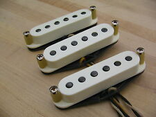 Dawgtown Aged '62 SRV Pickups Stratocaster Strat Hand Wound A5