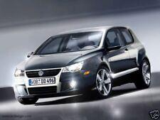 KIT XENON VW GOLF 2 3 4 5 6 PASSAT UP POLO BEETLE TUAREG TOURAN EOS H7 H4 6000K