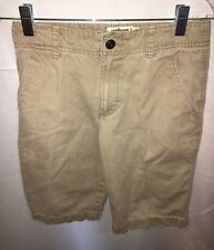 Urban Pipeline Youth Flat Front Shorts