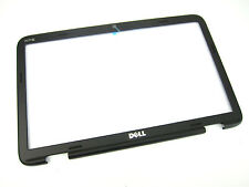 Dell XPS L501X L502X Front Trim LCD Bezel - With Camera Window - VMCRC (U)