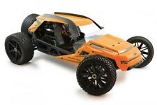 FTX Futura 1/6 Brushless 2WD Concept Buggy Ready Set - FTX5559