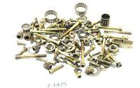 Cagiva Super City 125 2F Bj.92 - Motorschrauben Reste Kleinteile Motor