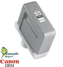 Canon PFI-307MBK Matte Black Ink Tank for iPF 830 840 850 series OEM new IN DATE
