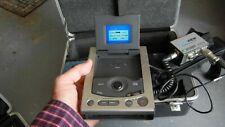 Sony MVC-FDR3 Mavica Recorder