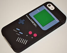 Unbranded/Generic Patterned Silicone/Gel/Rubber Fitted Cases/Skins