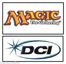 Magic the Gathering Booster Draft Event Entry Weekly