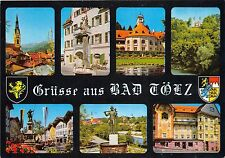 B35478 Bad Tolz  germany