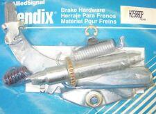 Bendix H2588DP Drum Brake Self-Adjuster Repair Kit - Made in USA
