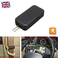 Car Airbag Simulator Emulator Resistor Bypass SRS Kit Fault Finding Diagnostic