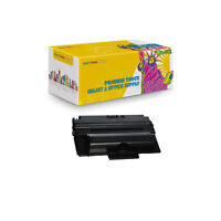 Compatible MLT-D206L Toner Cartridge for Samsung SCX-5935 SCX-5935FN SCX-5935NX