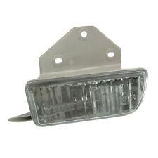 Nebelscheinwerfer TYC 19-0066-05-2