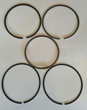 Whizzer Motorbike Oversized Piston Ring Set  .040 inch ( 1.0mm) OS