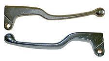 Honda CR50R lever blade set - clutch & brake (1983-1985) good quality