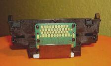 QY6-0089 USED GENUINE PRINTHEAD CANON FOR PIXMA TS5050 TS5051 TS5053 TS5055 C1.7
