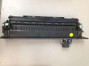 Apple Fuser Unit LR 8500