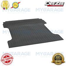 Dee Zee- Bed Mat for 2007-2018 Chevrolet Silverado 1500 / GMC Sierra #DZ86972