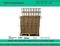 HPE 960GB SATA 6G READ INTENSIVE SFF SC SSD P04564-B21 P05321-001
