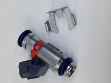 HARLEY DAVIDSON Twin Power 5.3 g/s Fuel Injector Direct Fit OE Repl 27617-08
