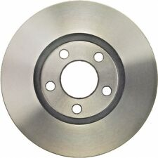 WAGNER BD125719 Disc Brake Rotor Front fits CHRYSLER DODGE PLYMOUTH Neon 2000-05