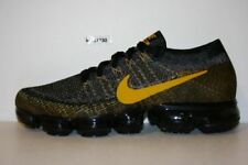 huge selection of 79f85 9d5f8 Nike VaporMax Men s Athletic Shoes for sale   eBay