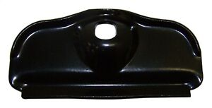 Crown Automotive J3226119 Battery Tray Clamp