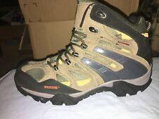 One Left Boot Wolverine Wilderness Waterproof Hiker Boots Men's 10.5 M ~ Amputee