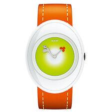 ALESSI Millennium Watch AL20003