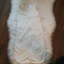 Sommer Schlafsack, Baby, Größe 90 cm