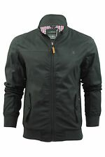 Men's Cotton Coats and Jackets