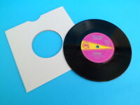 """DeBARGE - WHO'S HOLDING DONNA NOW ZB 40213 7"""" Vinyl Record Single Gordy Motown"""