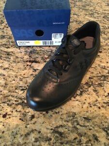 Women's 5.5 Women's US Shoe Size for